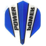 PowerMax Flight
