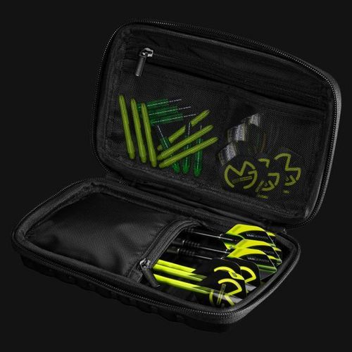 Winmau Tour Edition Darts Case