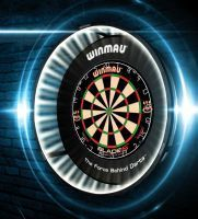 Winmau Plasma Dartboard Light