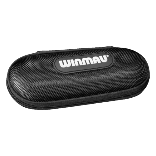 Winmau Urban RS Case