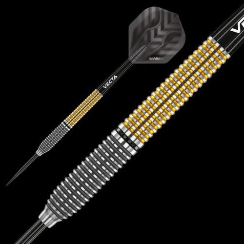 Winmau Ted Hankey Spec.Edition